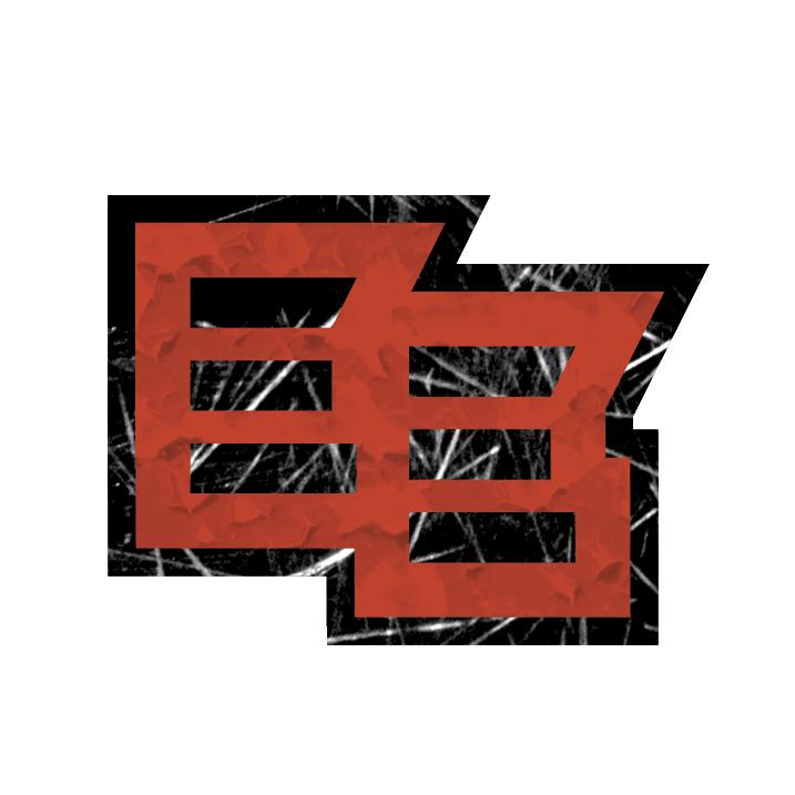 logo Enemy Engaged